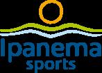 Ipanema Sports - Academia, Salões de festas, Futebol, Squash, Patinação, Ginástica Artística, Judô