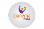 Ipanema Pilates