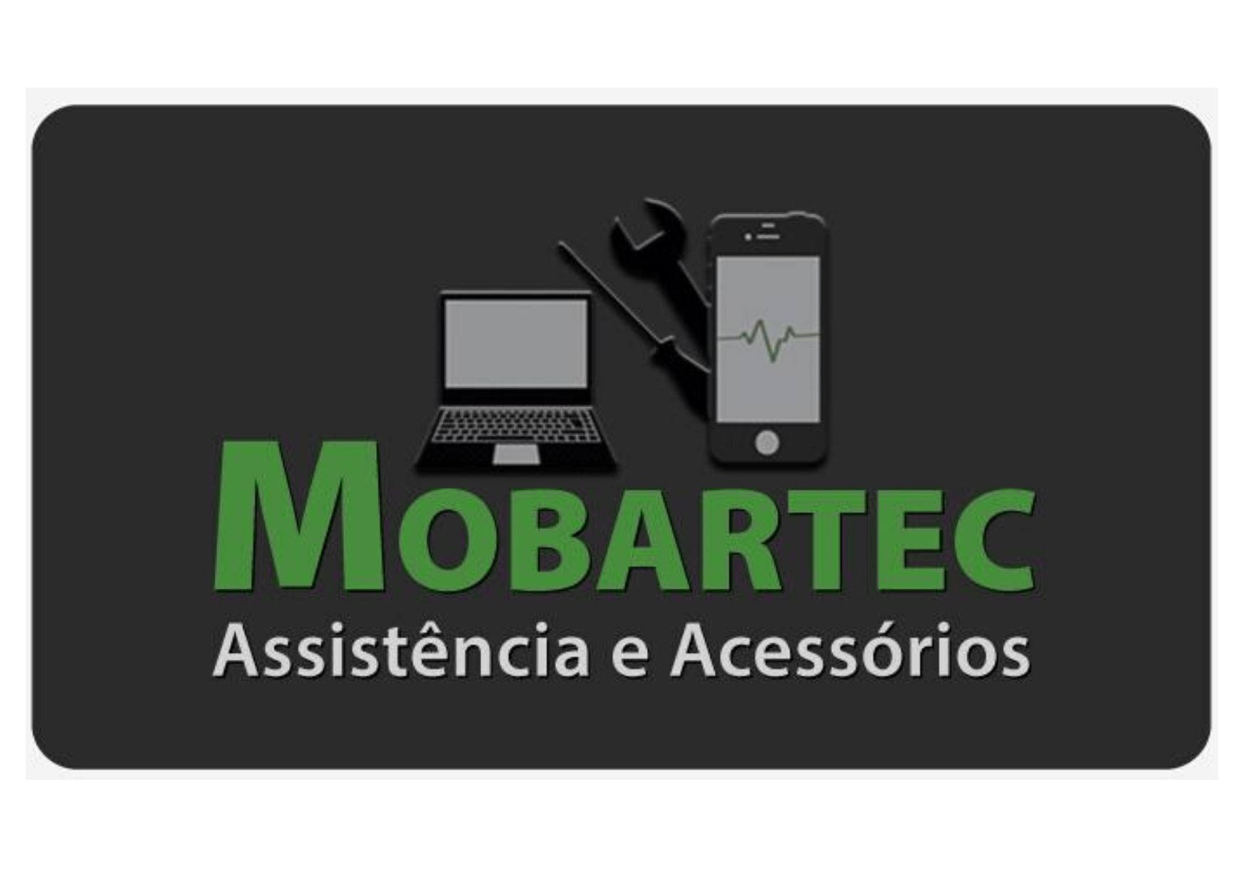 Mobartec