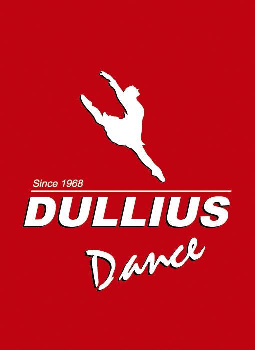 Dullius Dance