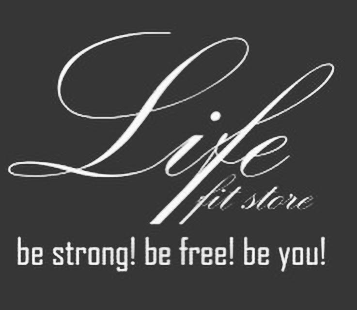 LIFE FITSTORE