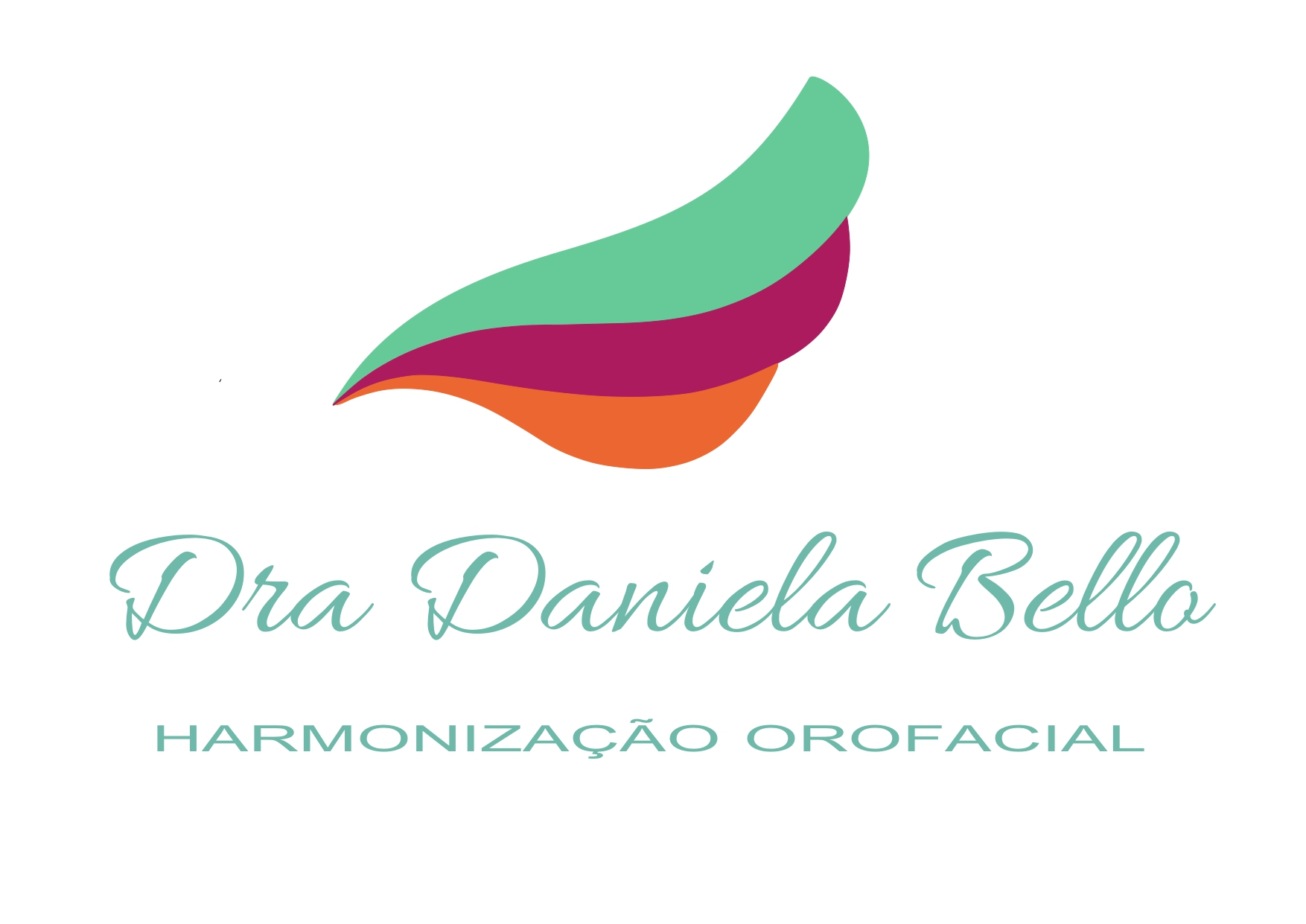 Dra. Daniela Bello Harmonizção Orofacial