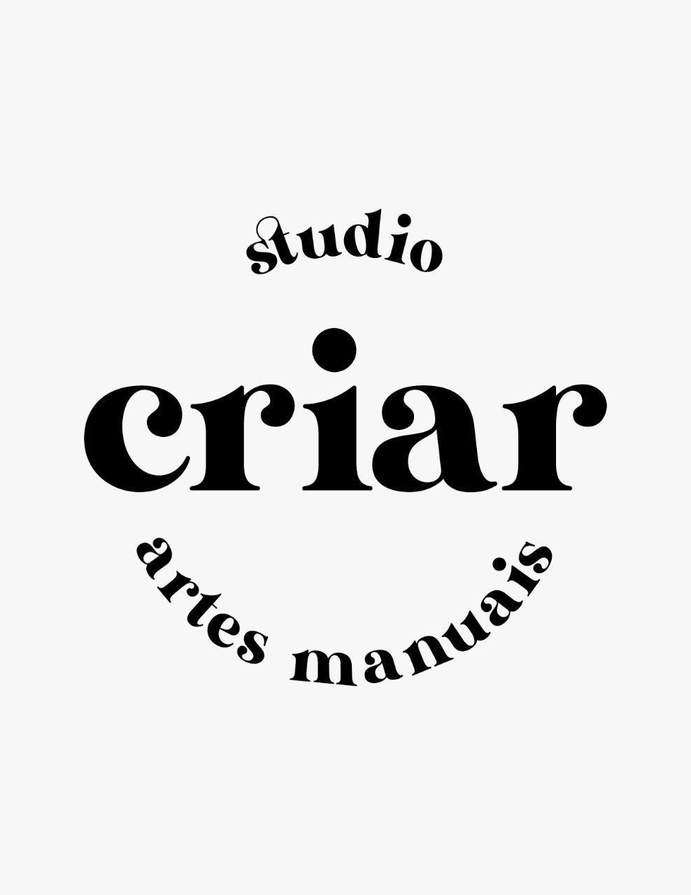 Studio Criar