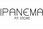 Ipanema Fit Store